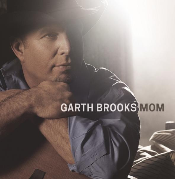 new garth brooks song meet your mom