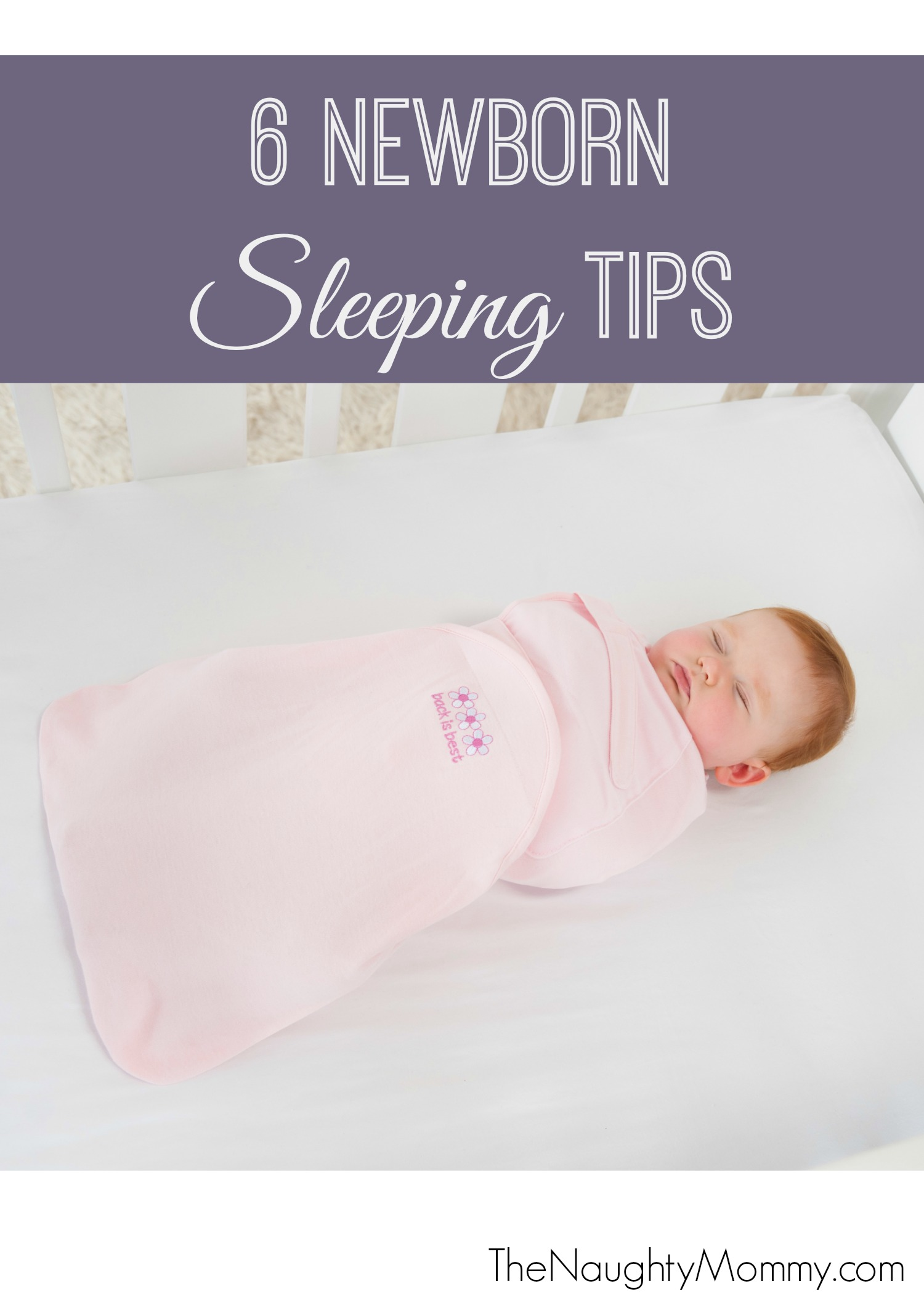 how to help baby stay sleep longer