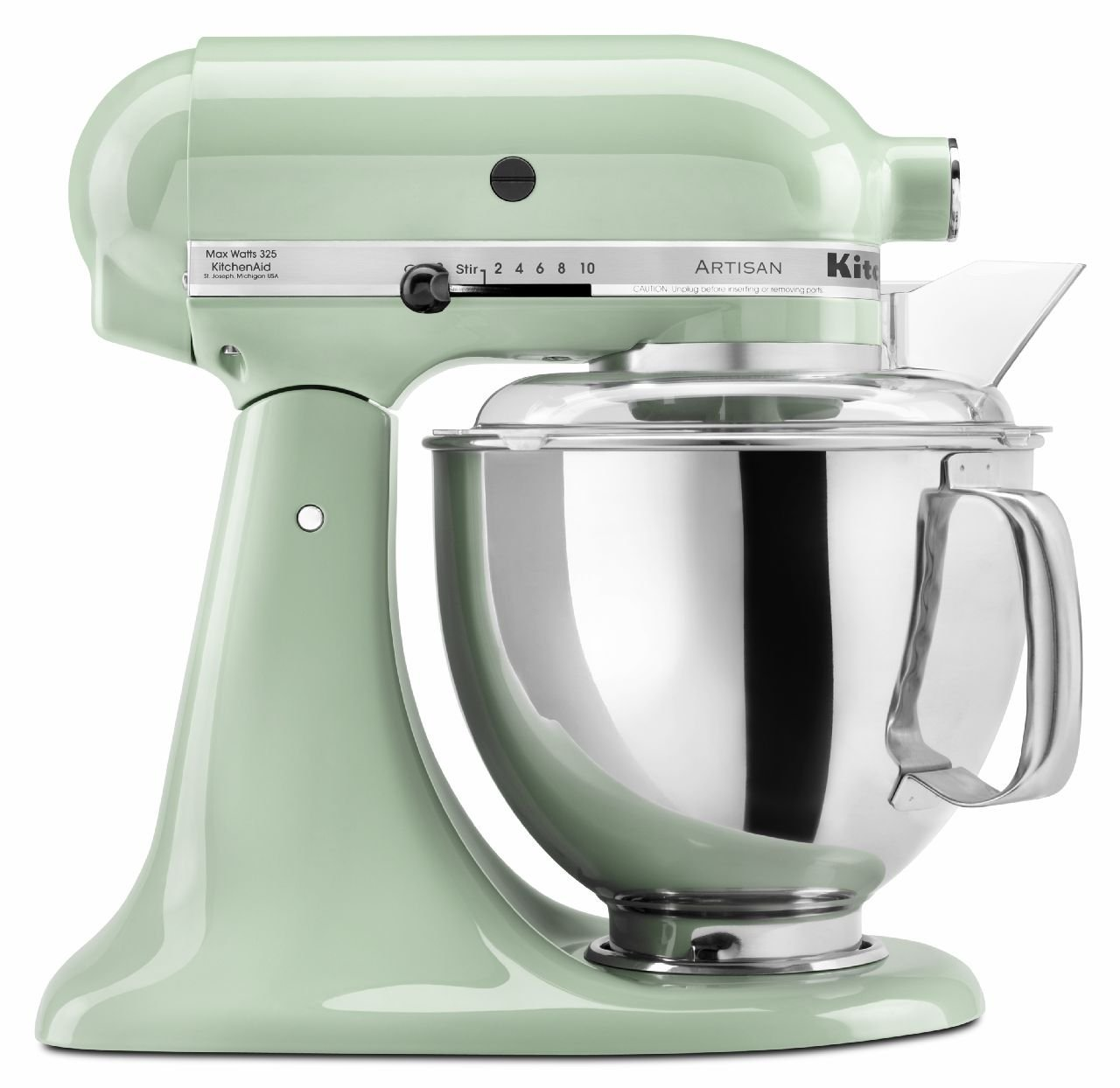 Kitchen Aid  Qt Amazon