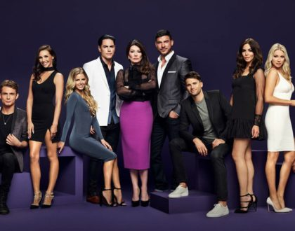 5 Things I'm PUMPED About for Vanderpump Rules Season 5