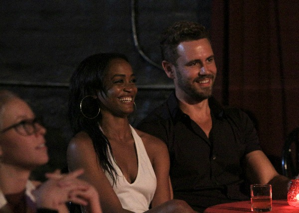 10 Things About The Bachelor Last Night {Season 21, Episode 5}